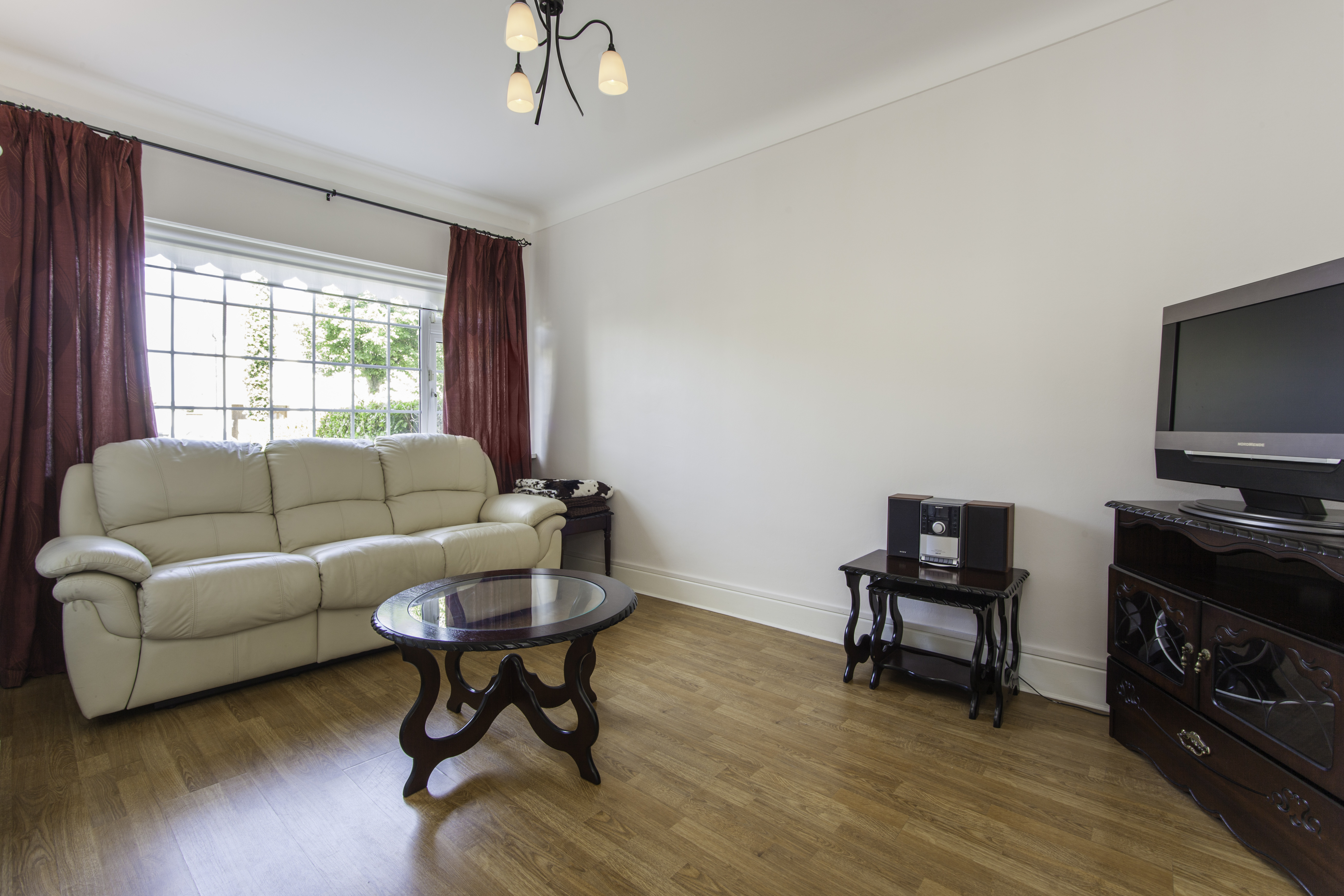 66 St Canices Road Glasnevin Dublin 11 Madden Property