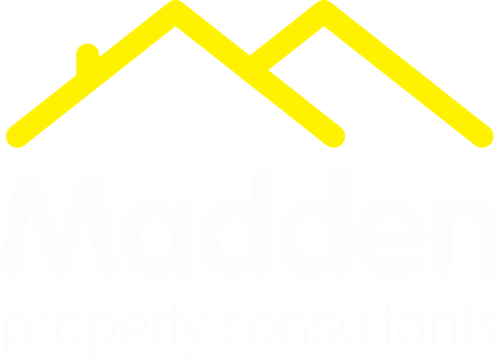 Madden Property